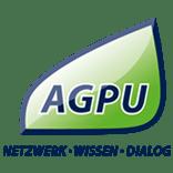 Procon Veranstaltungstechnik AGPU