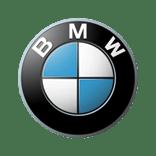 Procon Veranstaltungstechnik BMW