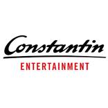 Procon Veranstaltungstechnik Constantin Entertainment