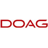Procon Veranstaltungstechnik DOAG