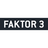 Procon Veranstaltungstechnik Faktor3