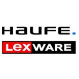 Procon Veranstaltungstechnik Haufe Lexwar