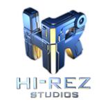Procon Veranstaltungstechnik Hi-Rez