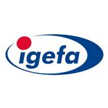 Procon Veranstaltungstechnik Igefa