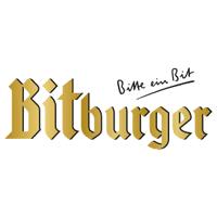 Procon Veranstaltungstechnik Konferenz Bitburger