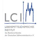 Procon Veranstaltungstechnik LCI