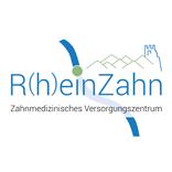 Procon Veranstaltungstechnik Rheinzahn