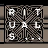 Procon Veranstaltungstechnik Rituals