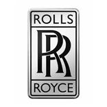 Procon Veranstaltungstechnik Rolls Royce