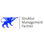 Procon Veranstaltungstechnik Struktur Management