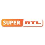 Procon Veranstaltungstechnik Super RTL