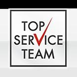 Procon Veranstaltungstechnik Top Service