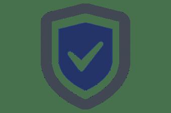 Procon Veranstaltungstechnik Trust 1