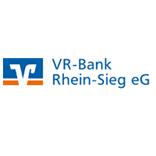 Procon Veranstaltungstechnik VR Bank