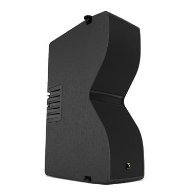 Lautsprecher Kiva