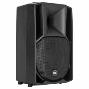 Lautsprecher RCF710