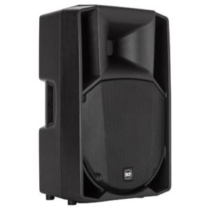 Lautsprecher RCF715