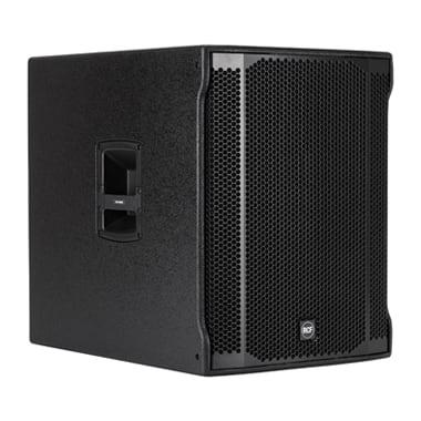 Lautsprecher RCF905