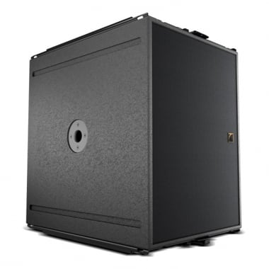 Lautsprecher SB18