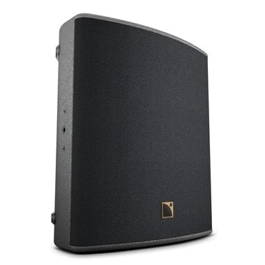 Lautsprecher X12