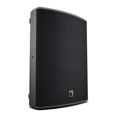 Lautsprecher X15