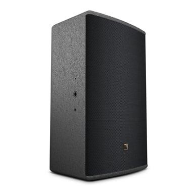Lautsprecher X8