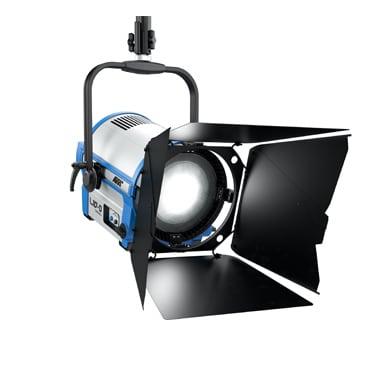 Lichttechnik Scheinwerfer