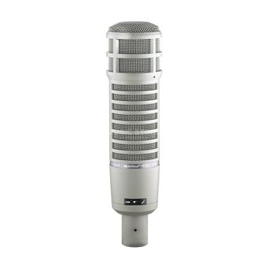 Mikrofon EV RE20