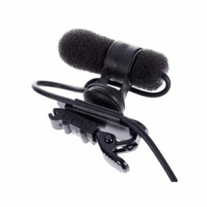 Mikrofon Lavalier