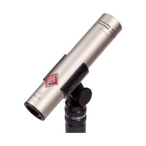 Mikrofon Neumann KM184