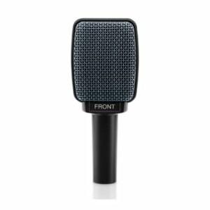Mikrofon Sennheiser E906