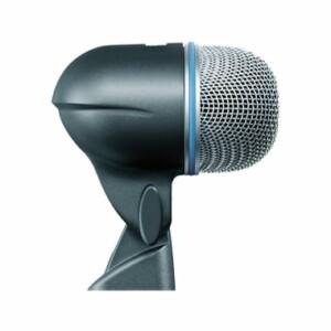 Mikrofon Shure Beta 52A