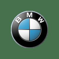 Procon Veranstaltungstechnik Koeln BMW