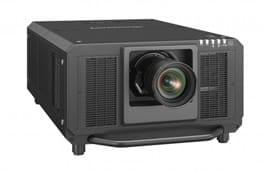 Procon Veranstaltungstechnik Videotechnik 2.