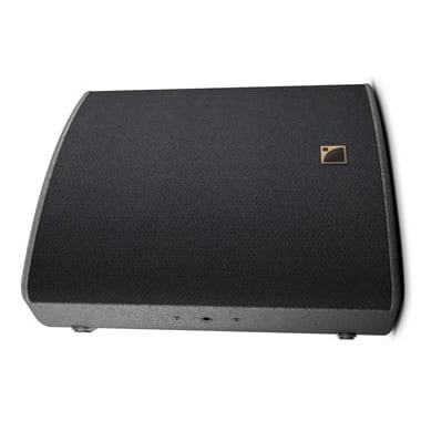 Tontechnik Lautsprecher Monitore