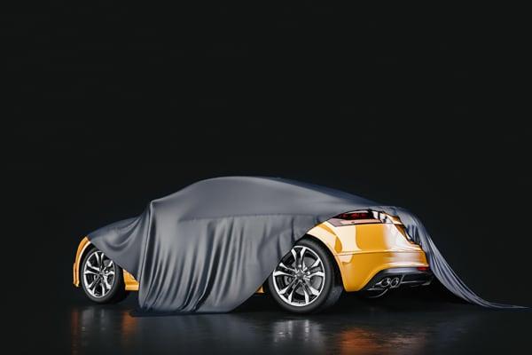 Auto Lichttechnik