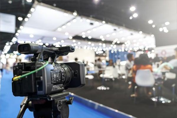 Auto Videotechnik