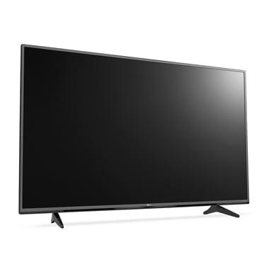Bildschirme LG65