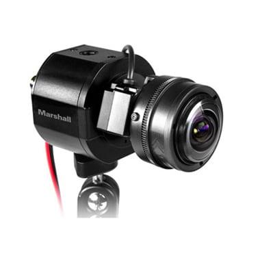 Kameras Marshall CV 343