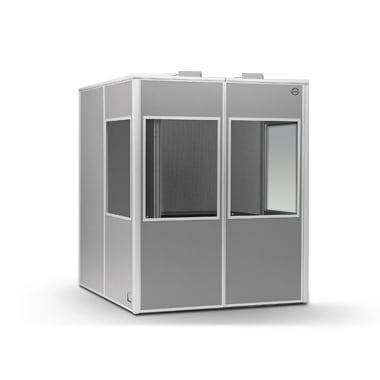 Konferenztechnik Audipack 9300