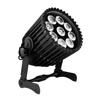 LED Astera AX10