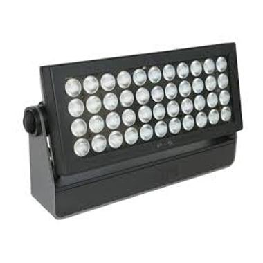 LED P5