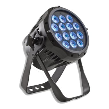 LED Tourled
