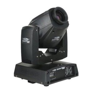 Moving Heads Phantom50