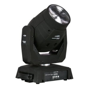 Moving Heads Phantom75 Beam