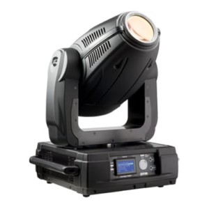 Moving Heads Robe Colorspot 700