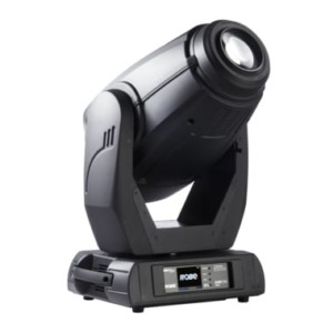 Moving Heads Robe MMX-Spot