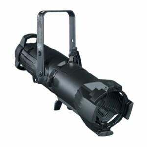 Scheinwerfer ETC Junior 25 50