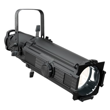 Scheinwerfer ETC-Zoom 15 30