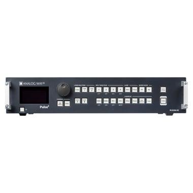 Videosteuerung PLS350